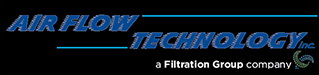 air flow technology logo
