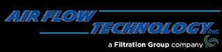 air flow technology logo