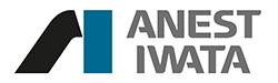 nest Iwata logo
