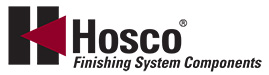 hosco fittings