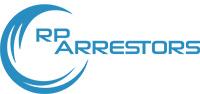 rp arrestors logo