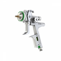 digital help spray gun