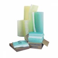 fiberglass paint arrestors