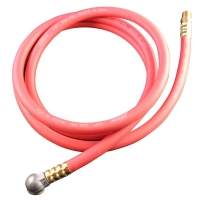 replacement air hoses
