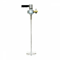 hand held industrial mixer
